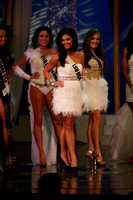 MissLAUSA2012_4168