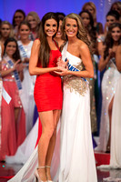 MissLAUSA2014-6426