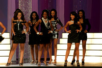 MissLAUSA2011-2399