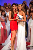MissLAUSA2014-6425
