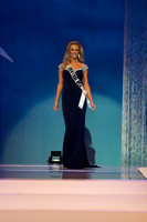 MissLAUSA2012_4869