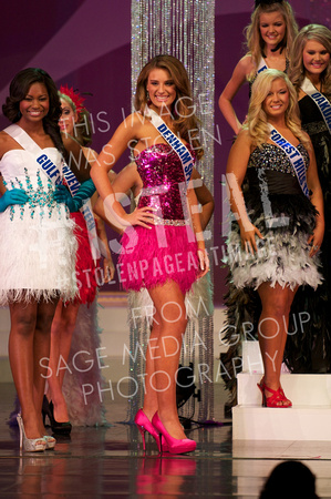 MissLAUSA2012_4030