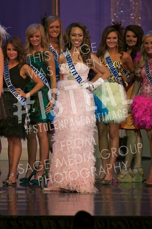 MissLAUSA2012_4054