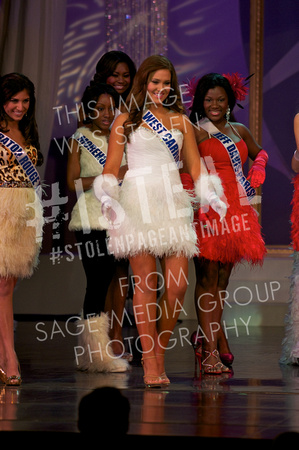 MissLAUSA2012_4021