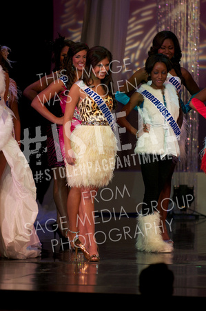 MissLAUSA2012_4020