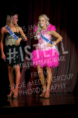 MissLAUSA2012_4070