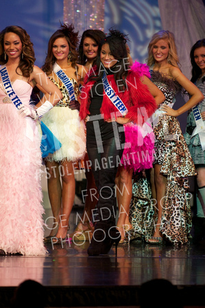 MissLAUSA2012_4059