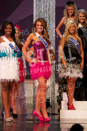 MissLAUSA2012_4032