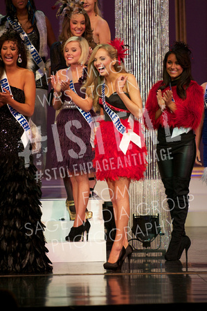 MissLAUSA2012_4045