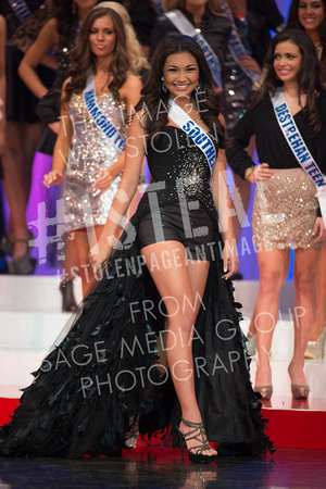 MissLAUSA2014-4617