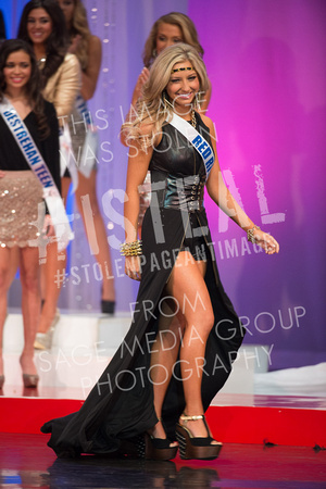 MissLAUSA2014-4611