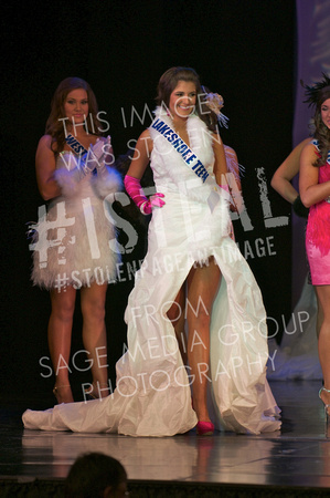 MissLAUSA2012_4014