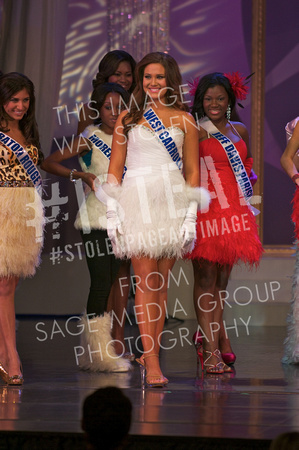 MissLAUSA2012_4023