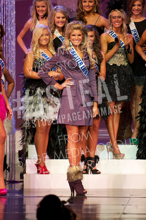 MissLAUSA2012_4033