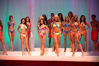 MissLAUSA2014-4949