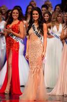 MissLAUSA2014-6430