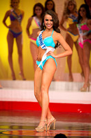 MissLAUSA2014-4954