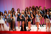 MissLAUSA2014-4594