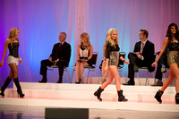 MissLAUSA2014-0265