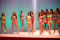 MissLAUSA2014-4951