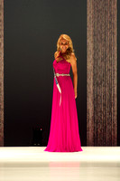 Top 10 Evening Gown - Teen
