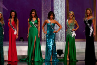 MissLAUSA2012_5187