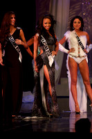 MissLAUSA2012_4162