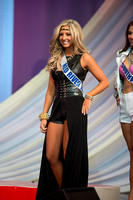 MissLAUSA2014-4612