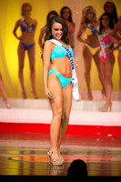 MissLAUSA2014-4958
